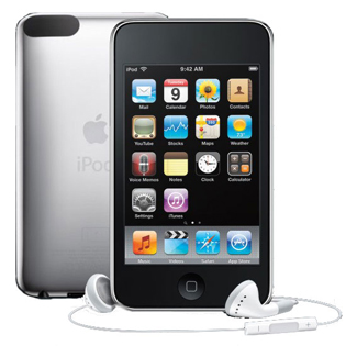 apple-ipod-4g