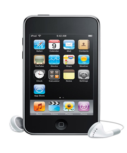 apple-ipod-touch-2g