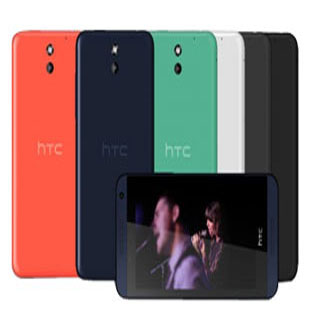 htc-deaire-616