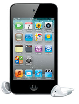 ipod-touch-3-g